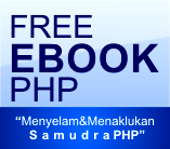 ebook php