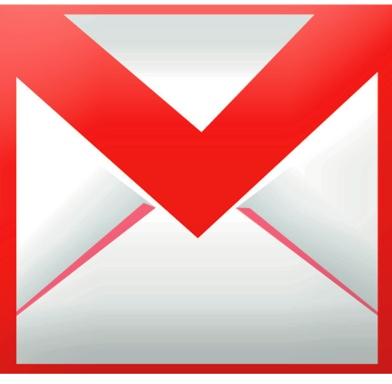 Menggunakan Gmail Sebagai Pengirim Email Pada Joomla tutorial cms