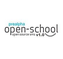 Open School : Alternatif School Management System Yang Free dan Kaya Fitur web desain grafis
