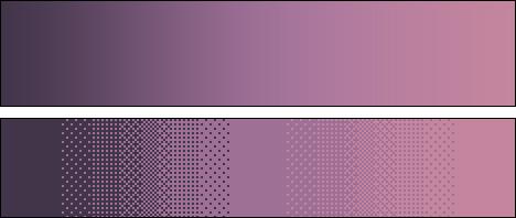 Mengenal Pixel Art web desain grafis
