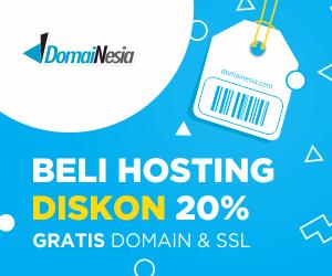 www.domainesia.com/hosting