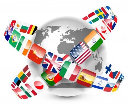 Multi Language dengan PHP