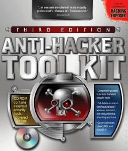 tutorial hacking