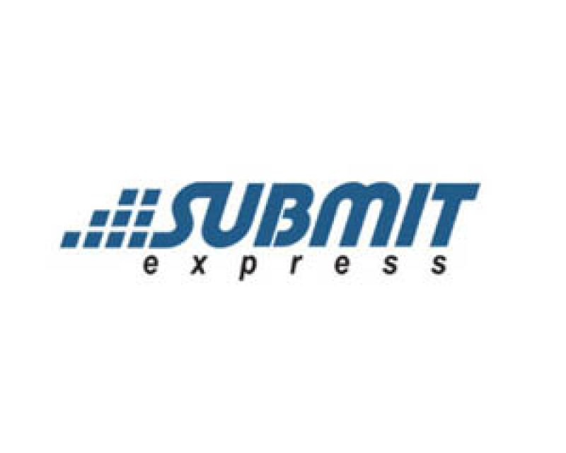 Submitexpress - FREE Website Submission