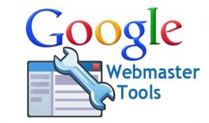 Webmaster Tools II (Yahoo Site Explorer)