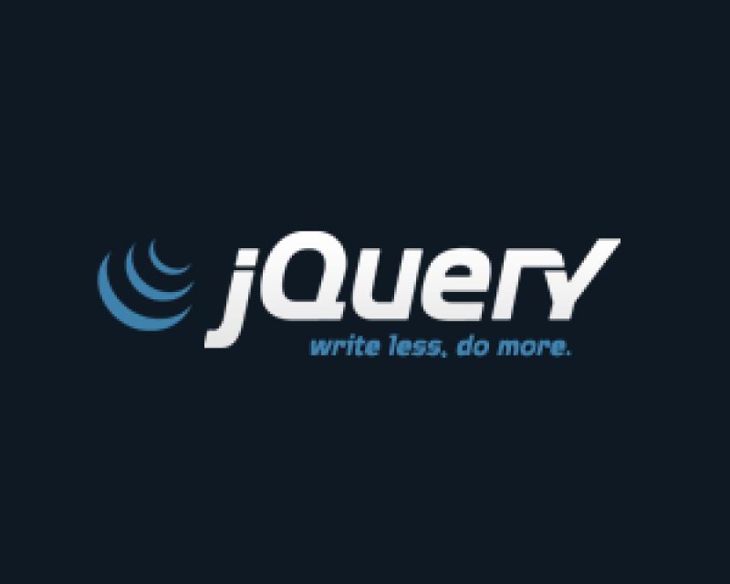Belajar JQuery Yuk? (Pemula Bag. 1)