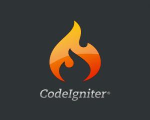 Membuat Module di Framework Codeigniter
