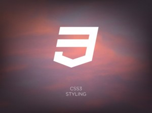 Membuat Kubus Menggunakan CSS3