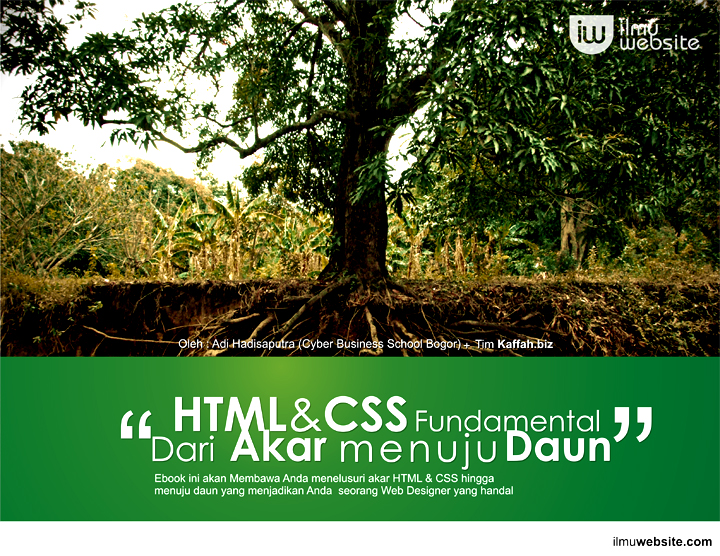 Download free Tizag Php Ebook Free - lensfilecloud