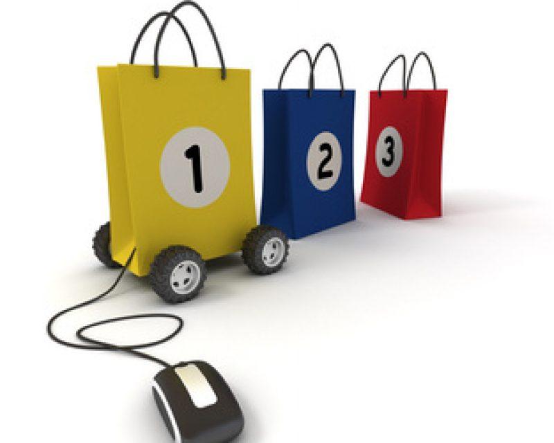 Kursus Toko Online Untuk Maksimalkan Penjualan