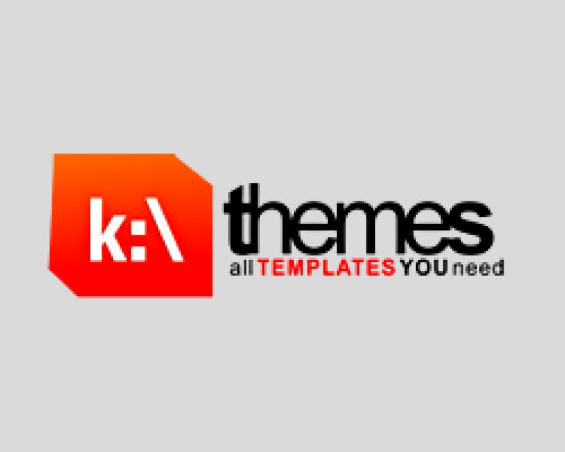 Download Template Wordpress Gratis Sepuasnya