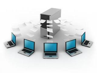 Tips Untuk Para Programmer dan Database Engineer