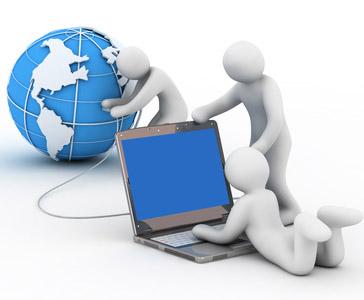 Workshop Internet Marketing #2 : Banjir Order dari Internet. Sudah Terbukti!