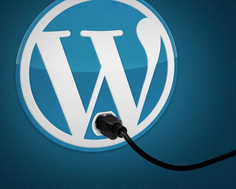 Membuat Plugin Wordpress : Bag. 1 Intro To Action Function
