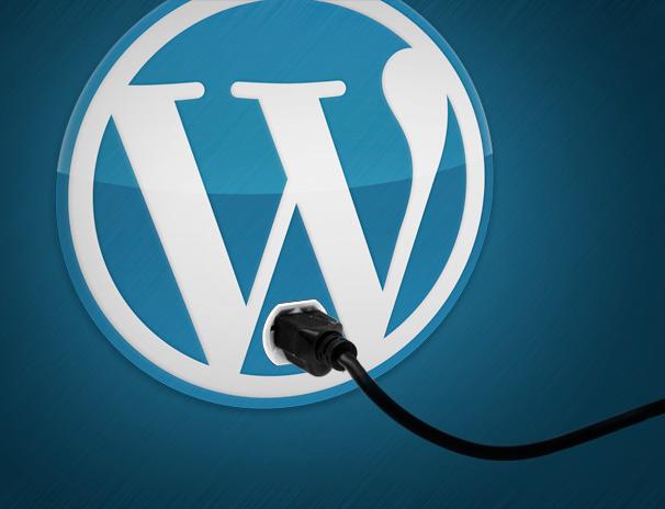 Membuat Plugin WordPress : Bag. 1 Intro To Action Function