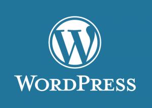 Cara Membuat Template WordPress Bagian 4 – Polesan Akhir