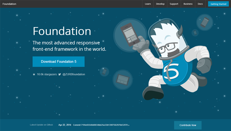 1.foundationzurb