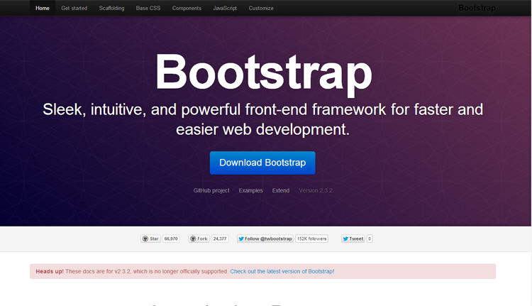 3.twitterbootstrap
