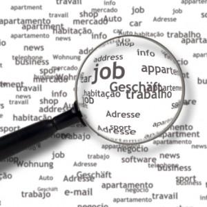 Optimasi Keyword Faktor Penunjang Bisnis Online