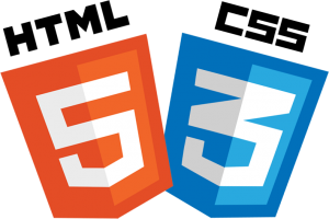 Download HTML 5 & CSS 3 Cheat Sheet