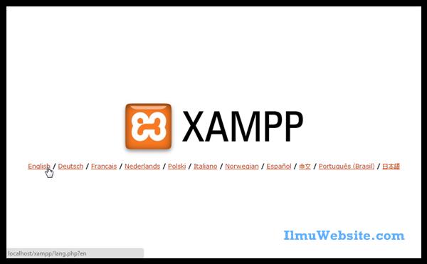 10.xampp-front