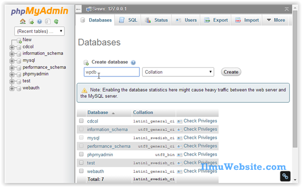 14.database-create