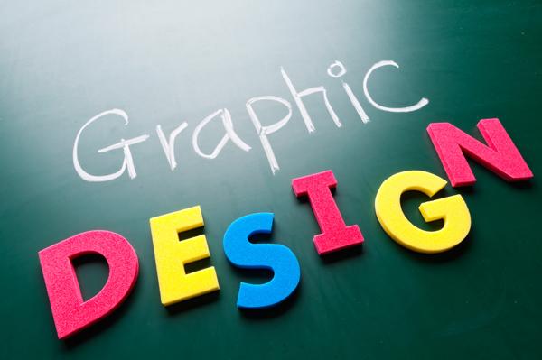 Langkah Tepat memulai Desain Grafis Untuk UKM Maupun OlShop