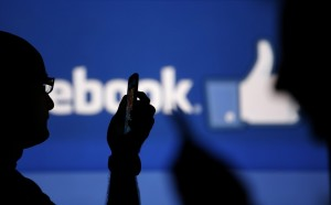 Cara Jualan di Facebook Yang Nggak Bikin Friend/Teman Risih