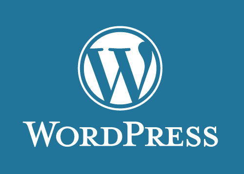 belajar wordpress pemula
