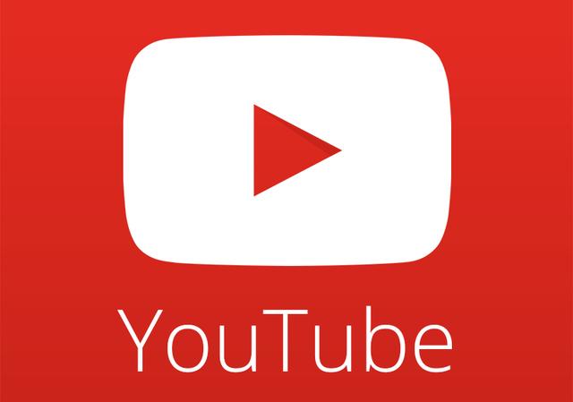Download Video Youtube Tanpa Software Cepat dan Mudah dengan SaveFrom