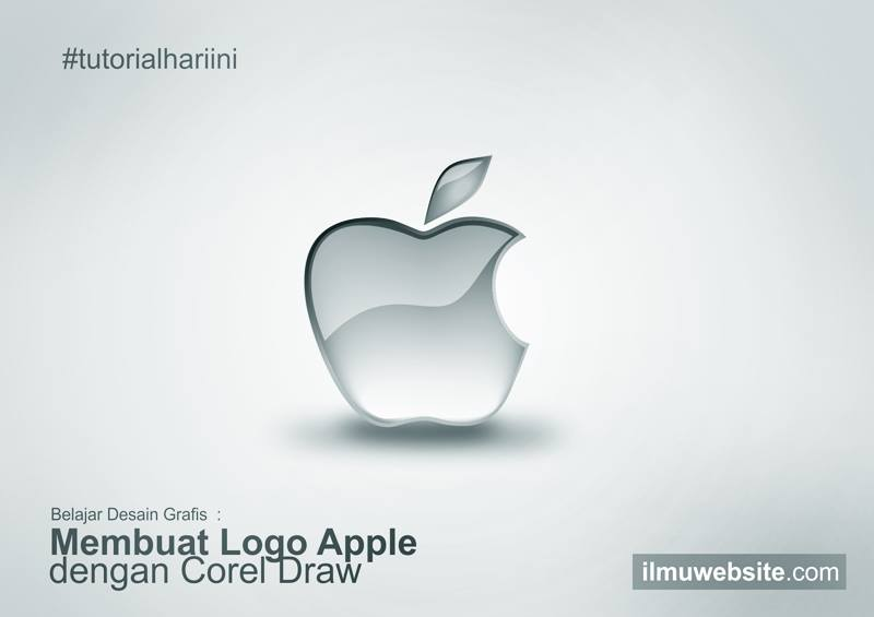 Coreldraw Logo Related Keywords & Suggestions - Tutorial Coreldraw ...