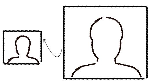 Membuat Thumbnail Post Pada Artikel Dengan PHP