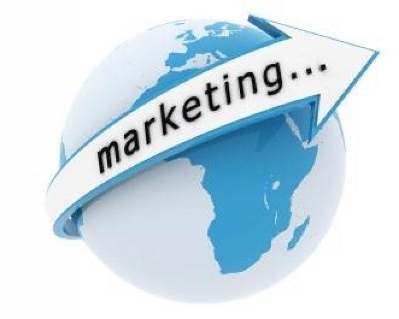 Teknik Marketing Jitu Jualan Produk dan Jasa Di Zaman Serba IT