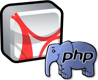 Cara Termudah Membuat PDF dengan PHP menggunakan DOMPDF