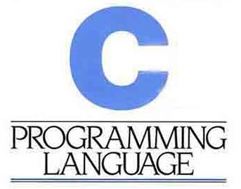 Bahasa C Untuk Orang Awam Bag. 1 : Kenali Duniamu!