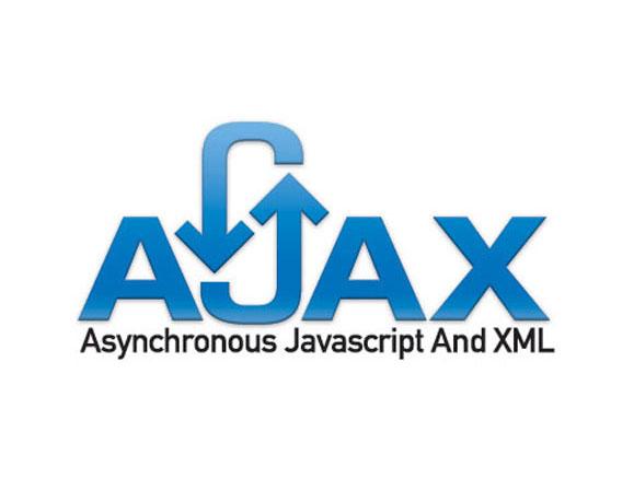 Cara Membuat Popup Yang Memanggil Konten Via Ajax