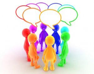 5 CMS Forum Terbaik Untuk Membangun Website Berbasis Komunitas