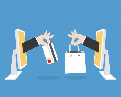 Langkah Awal Berbisnis Online Menggunakan Toko Online!