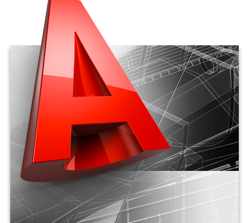 Mengenal Lebih Dekat Dengan AutoCAD