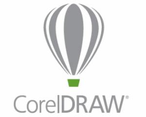 Lebih Dalam Mengenal Fitur CorelDraw