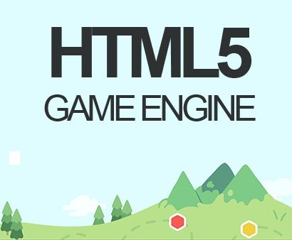 Bikin Game Lebih Efisien dengan HTML5 Game Engine?