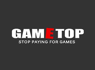 GameTop: Stop Bermain Game Berbayar!