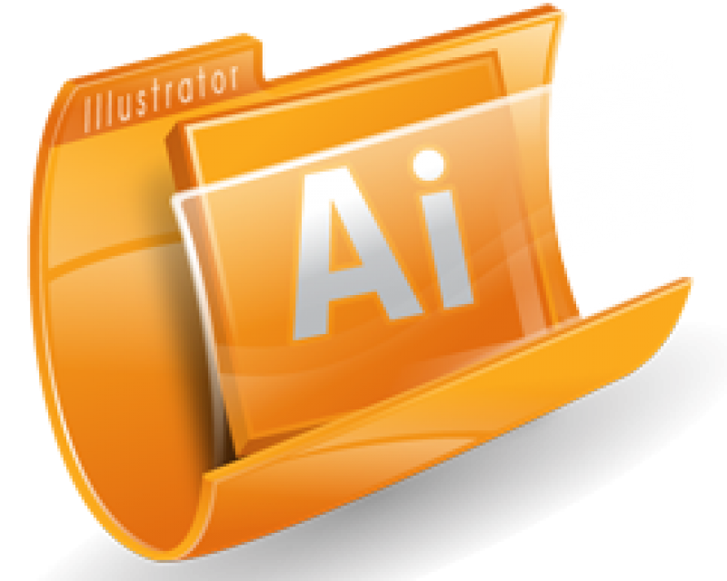 Lebih Dalam Mengenal Interface Adobe Ilustrator