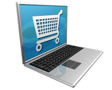 7 Template Responsive Keren & Gratis Untuk Website Toko Online