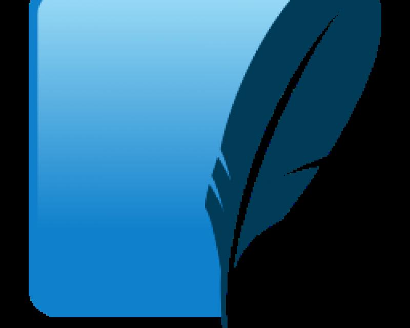 PHPLiteAdmin : Management SQLite Ala PHPMyAdmin