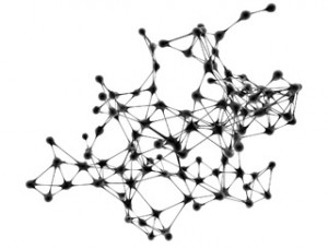 Cara Asik Belajar Algoritma Pemrogaman Lebih Jelas? Bagian 3