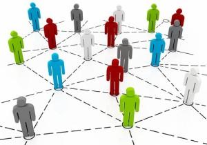 5 Plugin Ini Bisa Mengubah WordPress Jadi Website Berbasis Komunitas