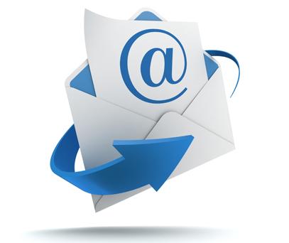 Masih Layakkah Marketing Dengan Email Blast ?