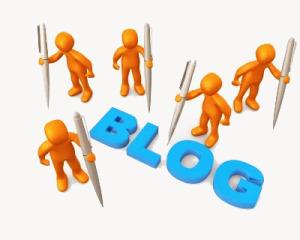 Mendapatkan Banyak Trafik Dari Backlink Blog NoFollow? Sangat Bisa!