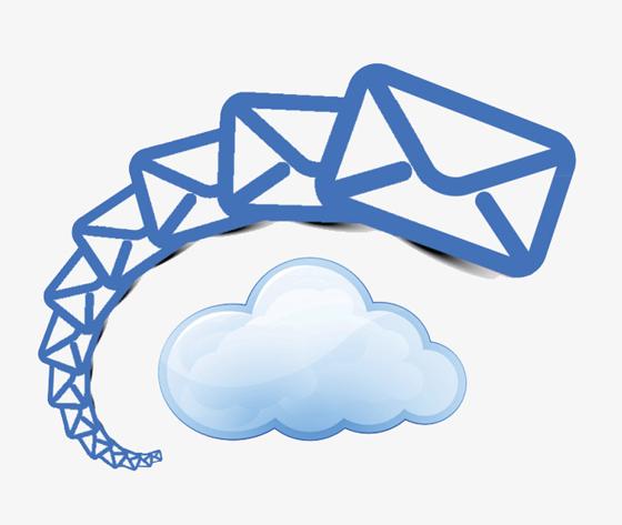 Trik Mendapatkan Ribuan Email Aktif Dalam Waktu 5 Menit